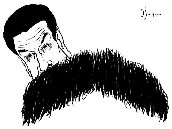 Maduro, visto por Santana.jpg