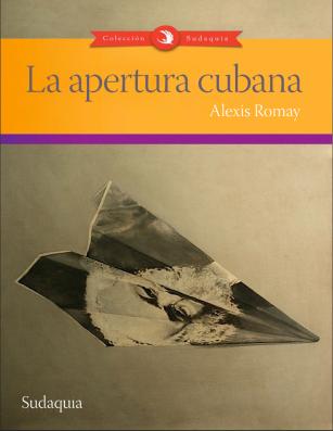 La apertura cubana (maqueta)
