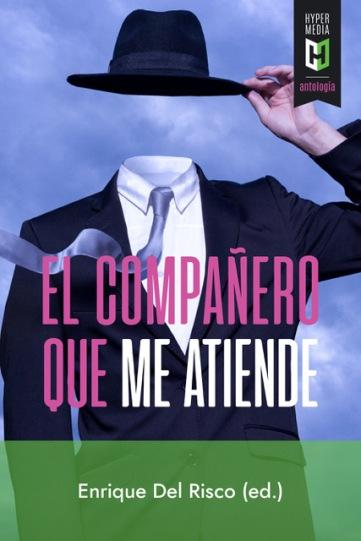 el_compa_que